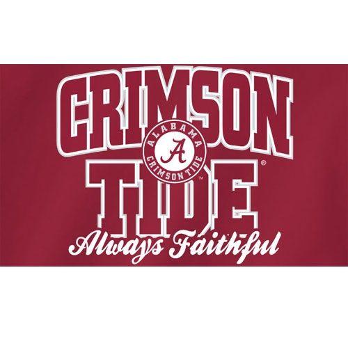 Alabama Crimson Football Tide T Shirts   My Dog   My Truck   My Team