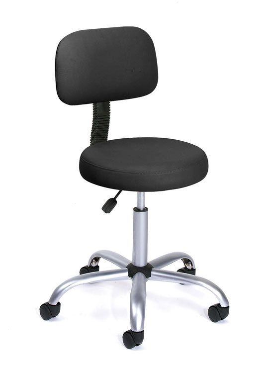 office chairs doctor office chairs
